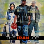 "See ""The Iran Job"" Tonight At Montclair State"