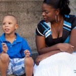 Essex County CASA Seeking Child Advocates for Kids in Foster Care