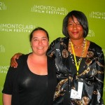 Montclair's Dawn Porter Brings Gideon's Army Documentary to Her Hometown Film Festival