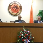 Montclair Council Passes 2013 Budget, Adds New Position in Township Manager's Office