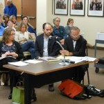 Montclair Residents Protest Tall Buildings At Second Master Plan Hearing