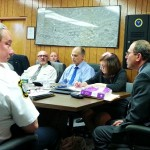 Bloomfield Council Moves to Require Fiscal Impact Studies for Redevelopment Areas