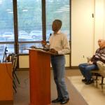 Montclair Council Meeting: Redevelopment, Community Gardens, Budget Finalizations