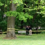 "Montclair Fatal Shootings at Canterbury Park — ""Homicide/Suicide"" (Updated)"