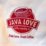 Java Love Comes To Upper Montclair