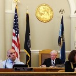 Bloomfield Mayor and Council Disagree on Township Administrator Residency Requirement