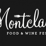 Montclair Food and Wine Festival – A Celebration of Local Flavors