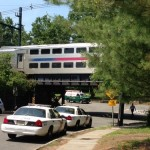 MHS Student Struck and Killed By NJ Transit Train in Montclair – Watchung Station (Updated)