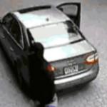 High End Vehicles Stolen in Montclair, Cedar Grove