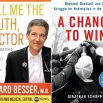 Big Author Events Coming To Montclair's Watchung Booksellers