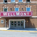 Waiting To See What's Next For Montclair's Wellmont Theatre