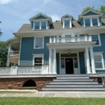 Montclair Historic Preservation Commission Announces Awards