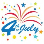 Montclair July 4th Celebrations: Parade, Picnic, Fireworks And More!