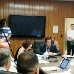 Bloomfield Council Approves Redevelopment Agreement for Annie Sez Property