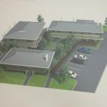 Montclair Developer Plofker's James Street Project Gets a No-Go For Now