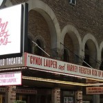 Kinky Boots – It's Not Just Girls Who Want To Have Fun