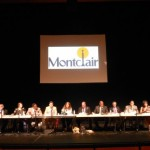 Montclair Council Meets at MSU, Talks Redevelopment, Lululemon Store, Neighborhood Child Care Center