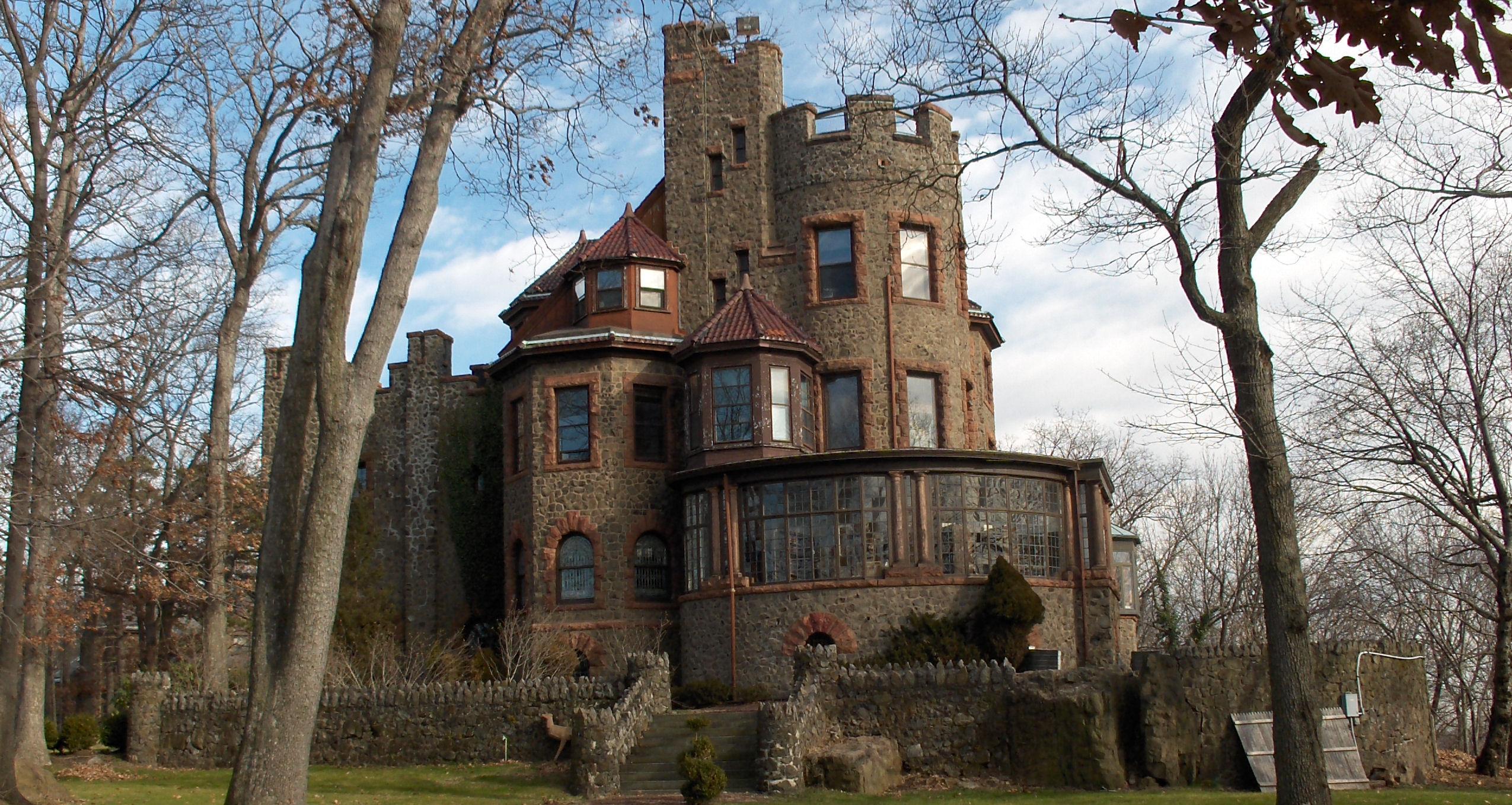 Estate weddings in nj - Kip S Castle Park Conservancy