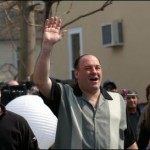 New Jersey's Tony, James Gandolfini Dies (Updated)