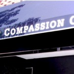 Greenleaf Compassion Center Temporarily Closes Due To Poor Crop