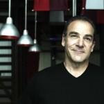SOPAC Welcomes Emmy and Tony Award Winning Mandy Patinkin