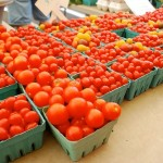 Good Food Bucks Are Good News for the Montclair Farmers' Market & Residents in Need