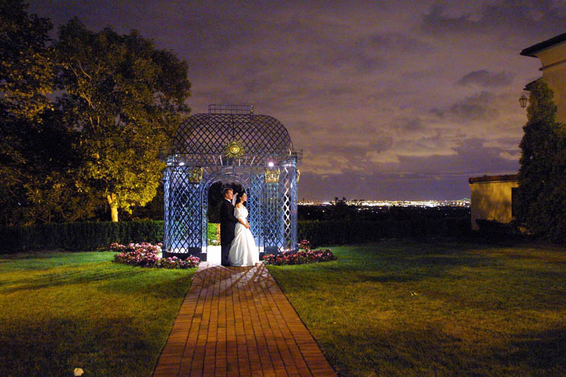 Baristanet your local homegrown online community since for Best wedding venues in new york state