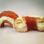 Cronut For Sale in Montclair