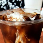 Iced Coffee for Connoisseurs in Montclair