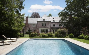 Recent Home Sales: Prices Up in Montclair