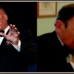 Sinatra Sound Featured in Show at Montclair Library on Tuesday