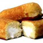 Twinkies to Make 'The Sweetest Comeback in the History of Ever' Next Week
