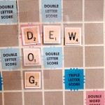 Watchung Booksellers Is Celebrating The Joy Of Summer Scrabble