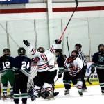Women's Ice Hockey Team at Montclair State University Needs Support