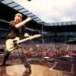"""Springsteen & I"" Comes To Jersey"