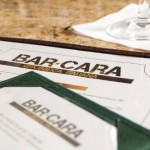 Bloomfield's Bar Cara Closes, Montclair's Fascino Reopens Thursday After Renovation