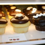 Local Cupcake Bakers Compete in Bergen Cupcake Battle in Paramus