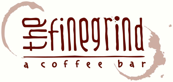 Fine Grind Faces Eviction And Is Named Best Coffee Bar In Northern NJ