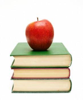 Curriculum and Assessment Development