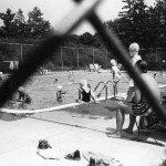 Cool Blast From Montclair Past: Everybody Into The Pool!