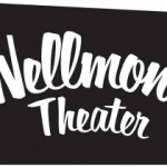 Wellmont Gets a New Logo and Different Spelling
