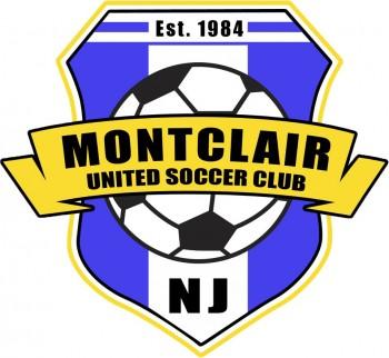 Montclair United Soccer Club