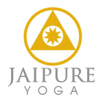 Another Place to Downward Dog: JaiPure Yoga Studio Open in Montclair