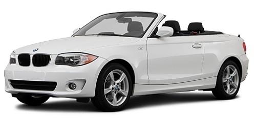 BMW Clara Maas Raffle