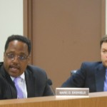Dashield, Montclair Council Detail Changes To Address Crime After Mission Street Shootings
