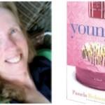 Montclair Novelist Pam Redmond Satran's Book Gets Cast for TV Series by SATC Creator