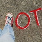 Special Senate Primary Election is Tomorrow, But Does Anyone Care?