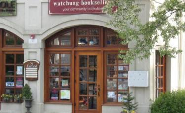 Watchung-Booksellers2