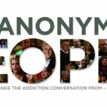 "Addiction Recovery Documentary: ""The Anonymous People,"" Airs Wednesday In Montclair"