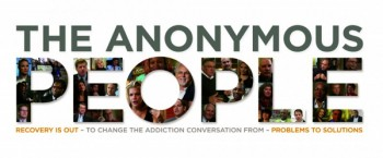 anon people logo